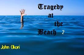 Beach tragedy 2.jpg